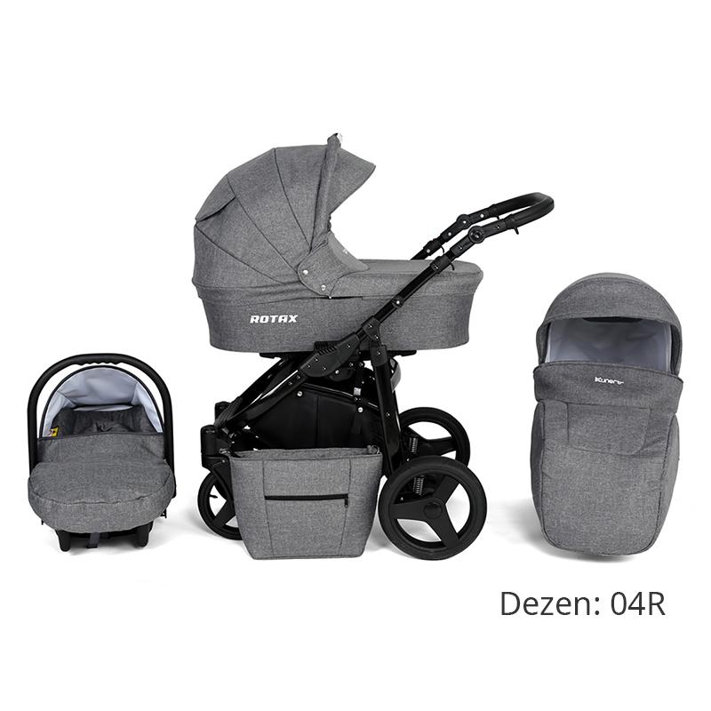 200 - Kolica za bebe