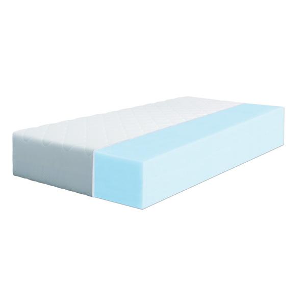 Dušek za krevet Baby 60x120x15 cm