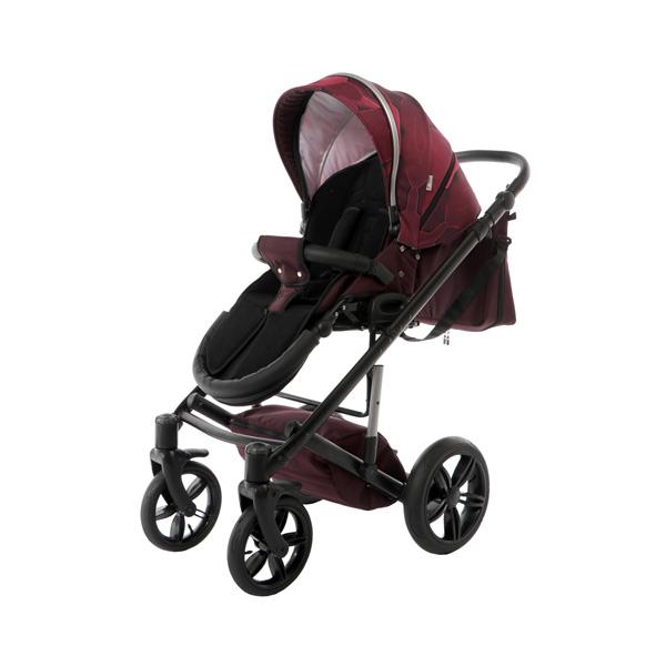 219 - Kolica za bebe