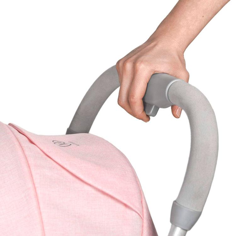 274 - Kolica za bebe