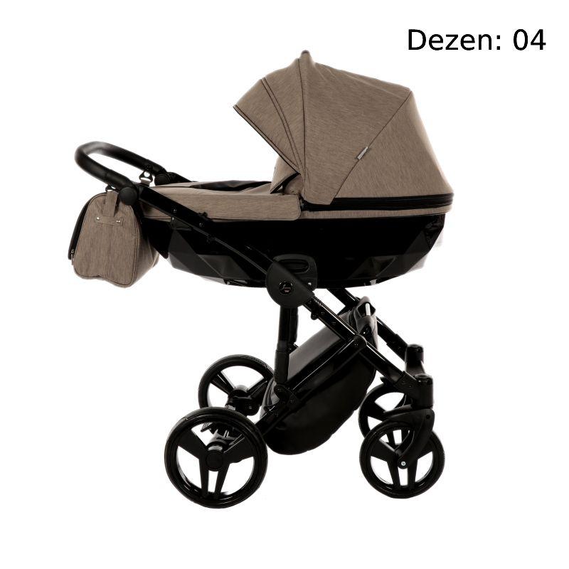 316 - Kolica za bebe