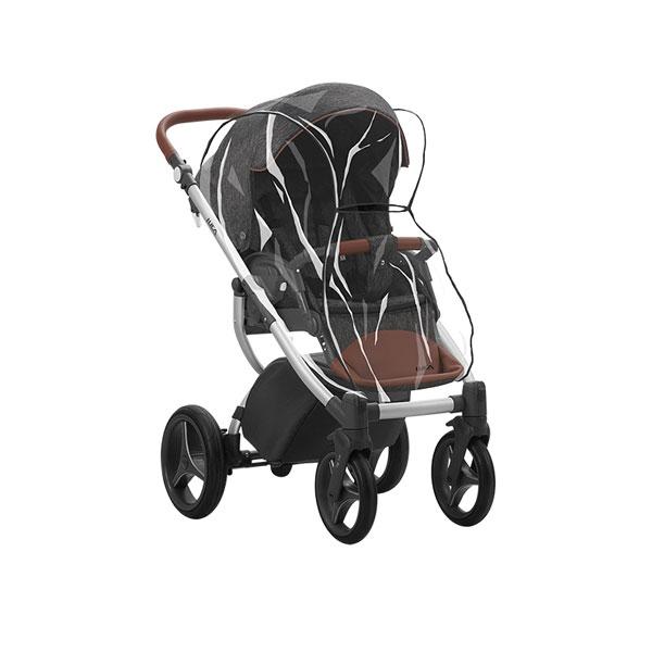 332 - Kolica za bebe