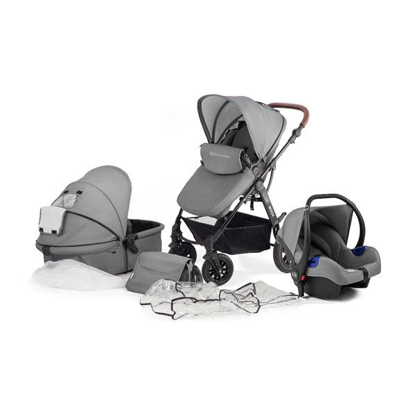 358 - Kolica za bebe