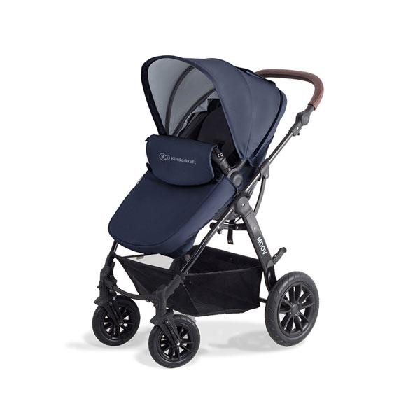 359 - Kolica za bebe