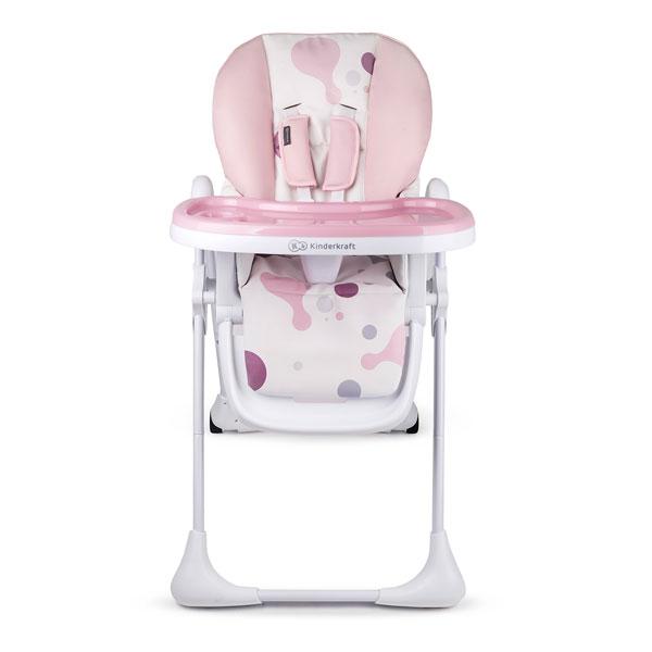 370 - Kolica za bebe