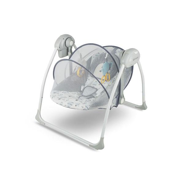 373 - Kolica za bebe