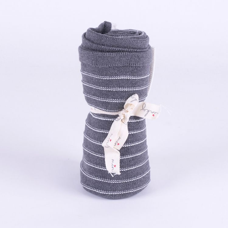 Minky prekrivač za bebe AW 17/46