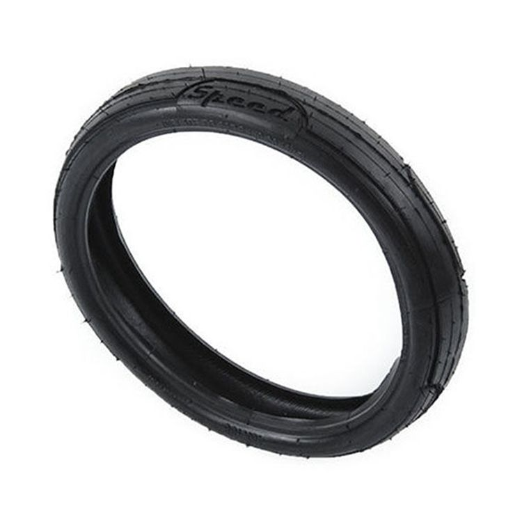 Zadnja spoljašnja guma za kolica