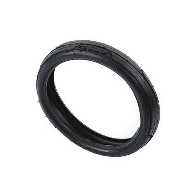 Prednja spoljašnja guma za kolica