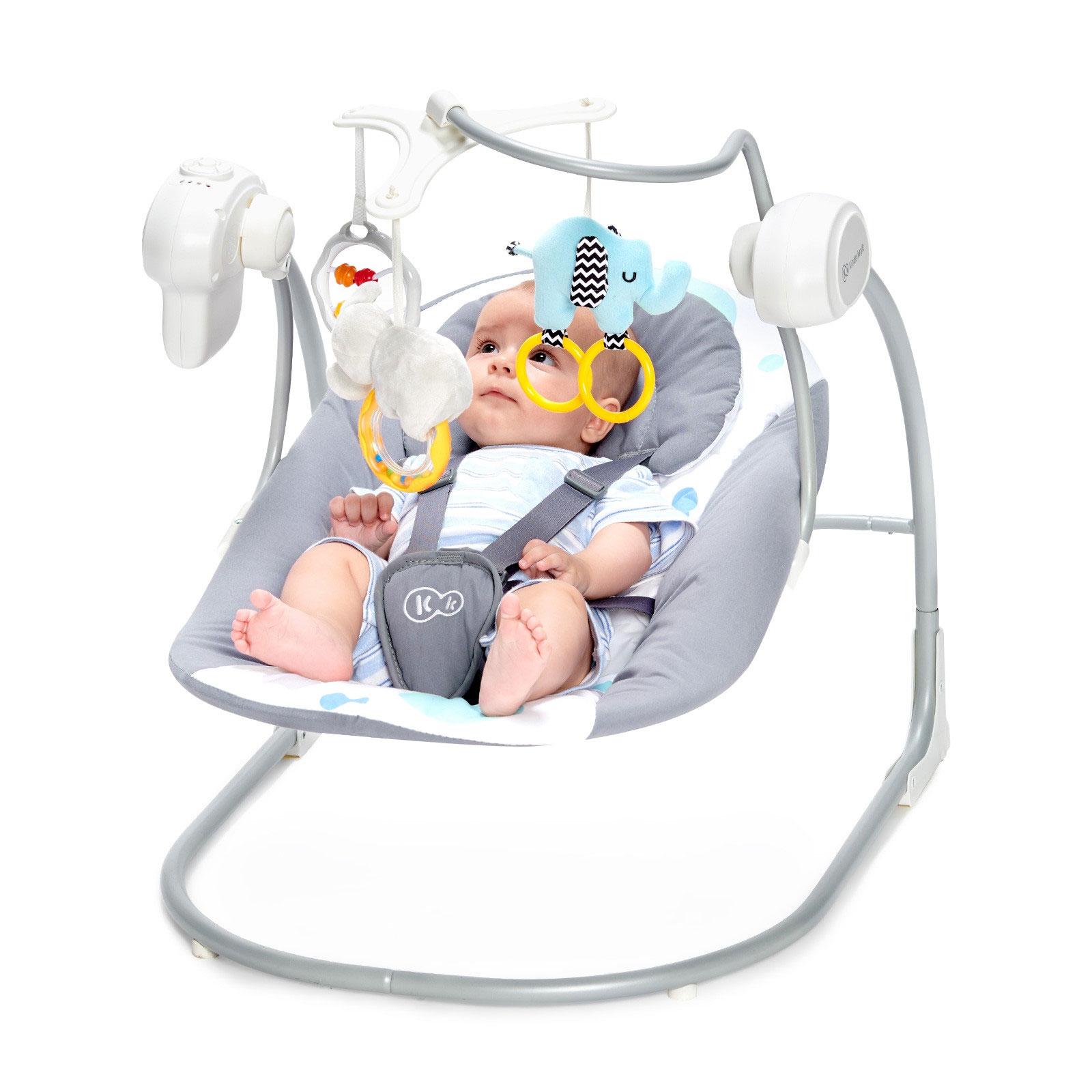 470 - Kolica za bebe