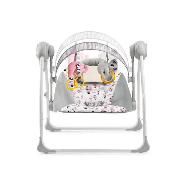 473 - Kolica za bebe