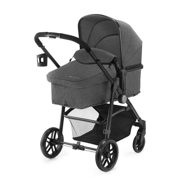 548 - Kolica za bebe