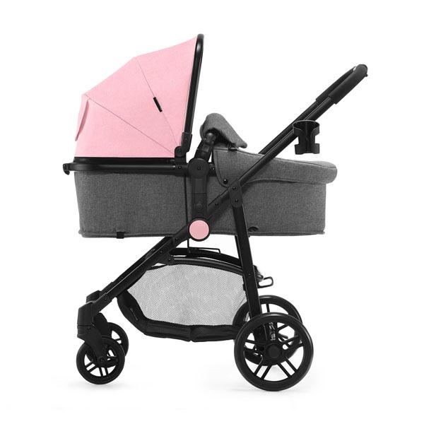 549 - Kolica za bebe