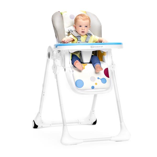 574 - Kolica za bebe