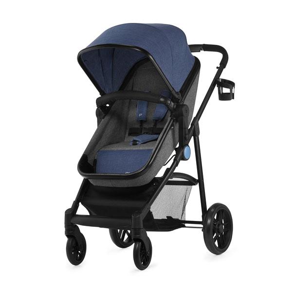 585 - Kolica za bebe