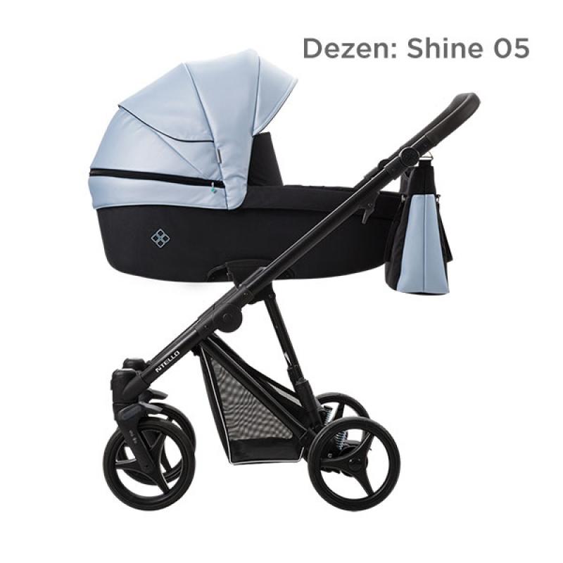 675 - Kolica za bebe