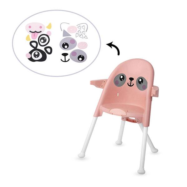 677 - Kolica za bebe