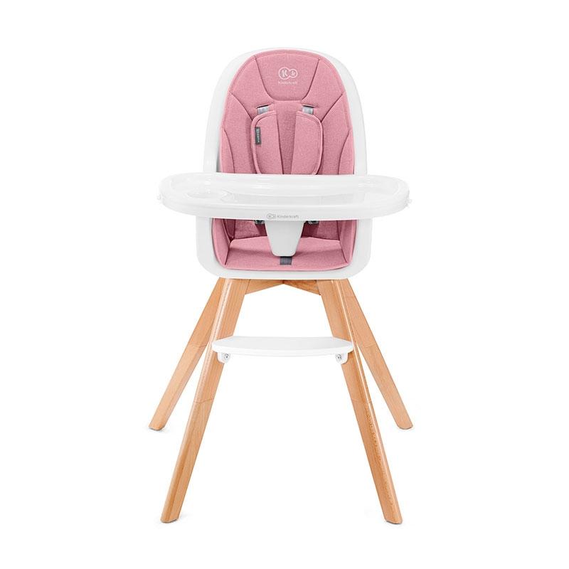 730 - Kolica za bebe