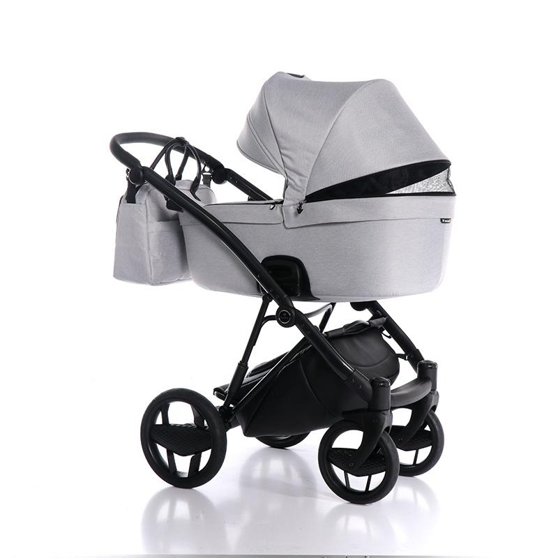 750 - Kolica za bebe
