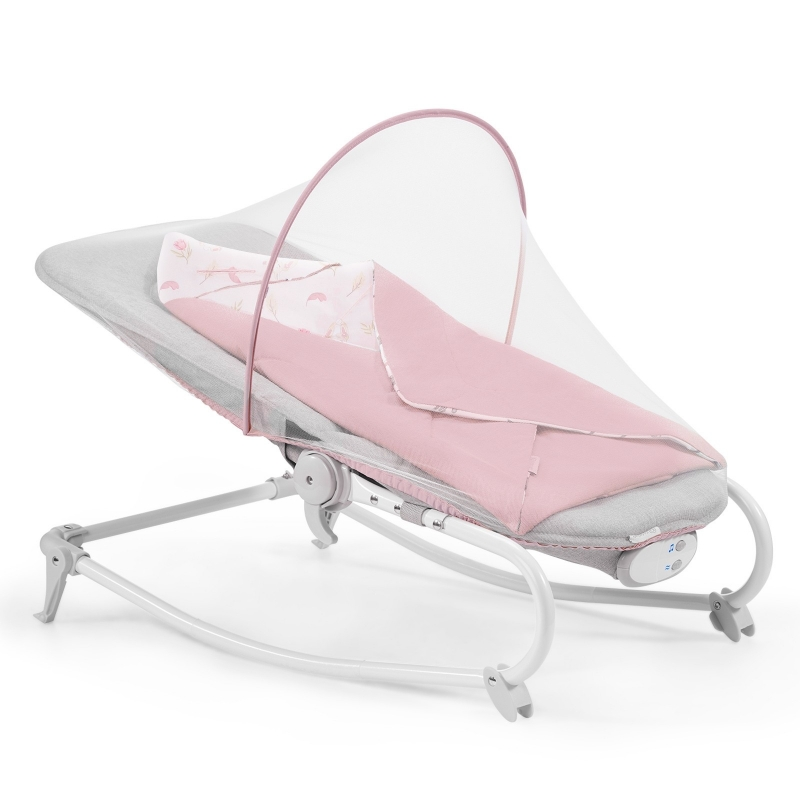 755 - Kolica za bebe