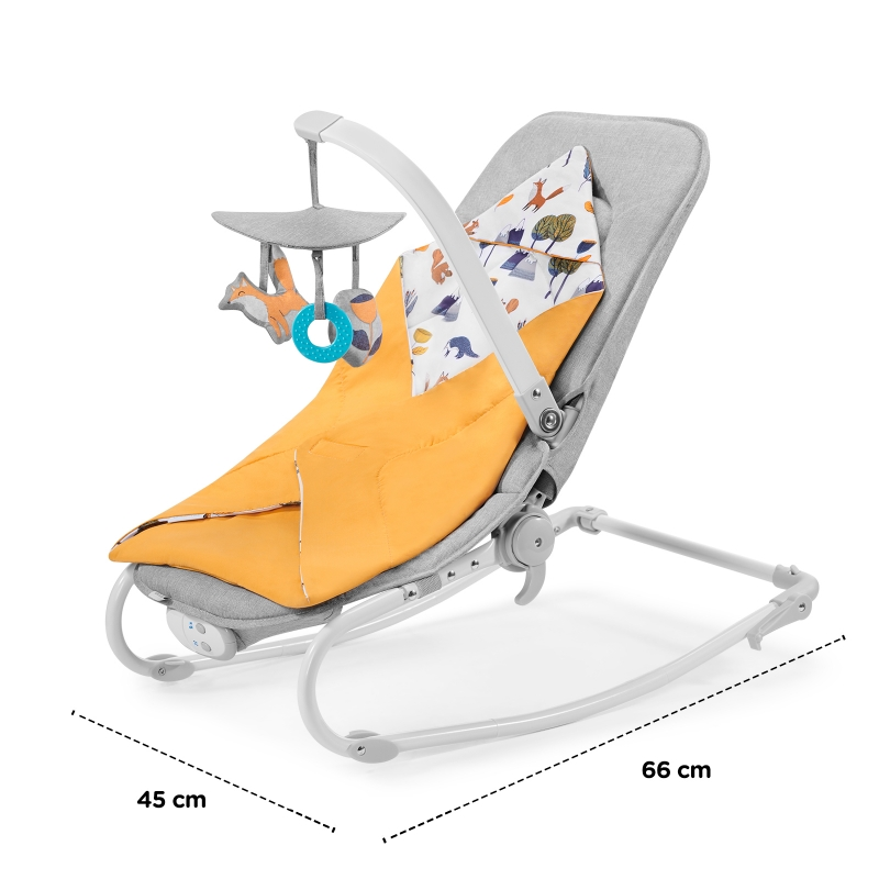 756 - Kolica za bebe
