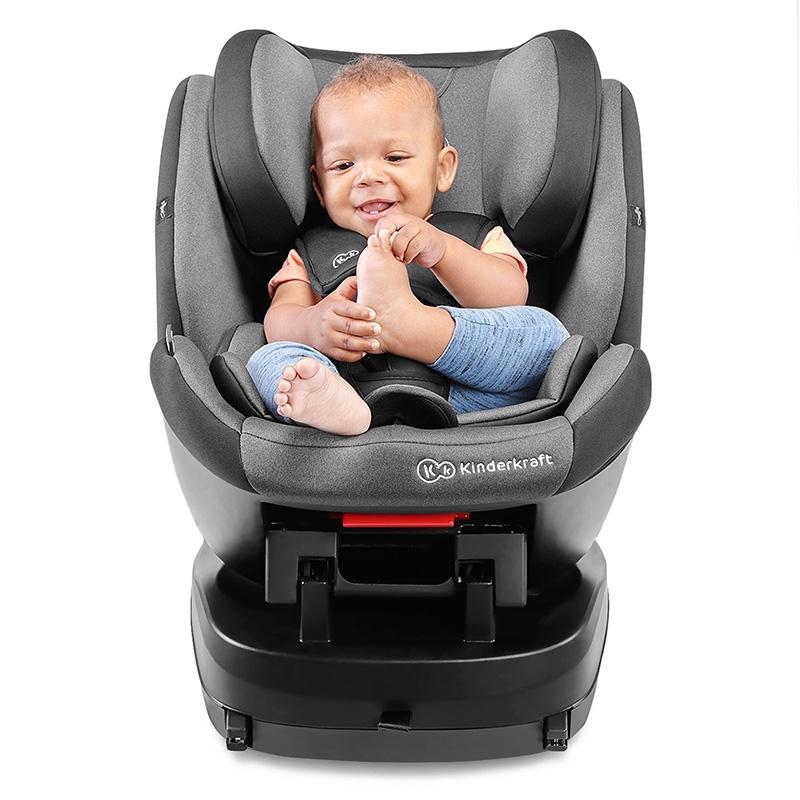 789 - Kolica za bebe