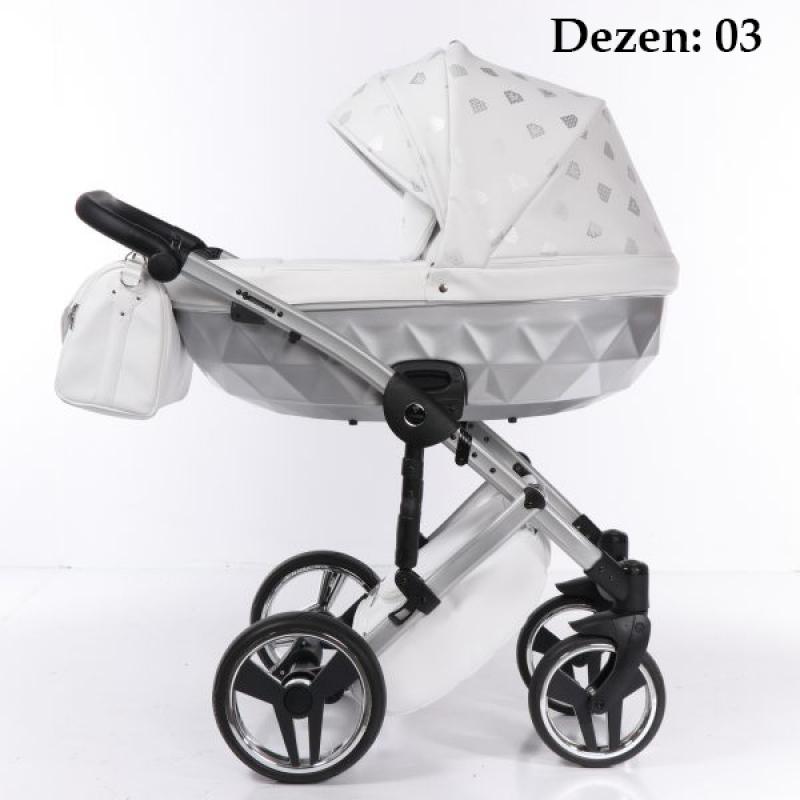 798 - Kolica za bebe