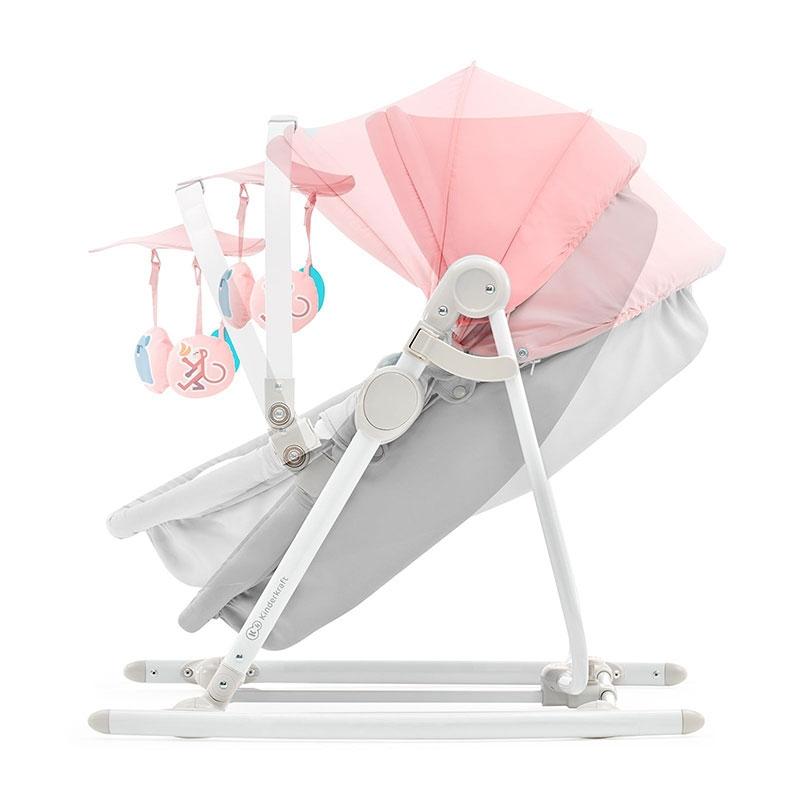 802 - Kolica za bebe