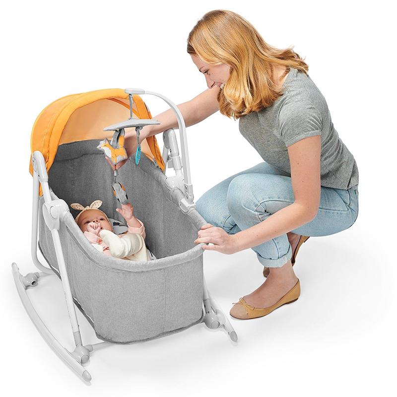 806 - Kolica za bebe