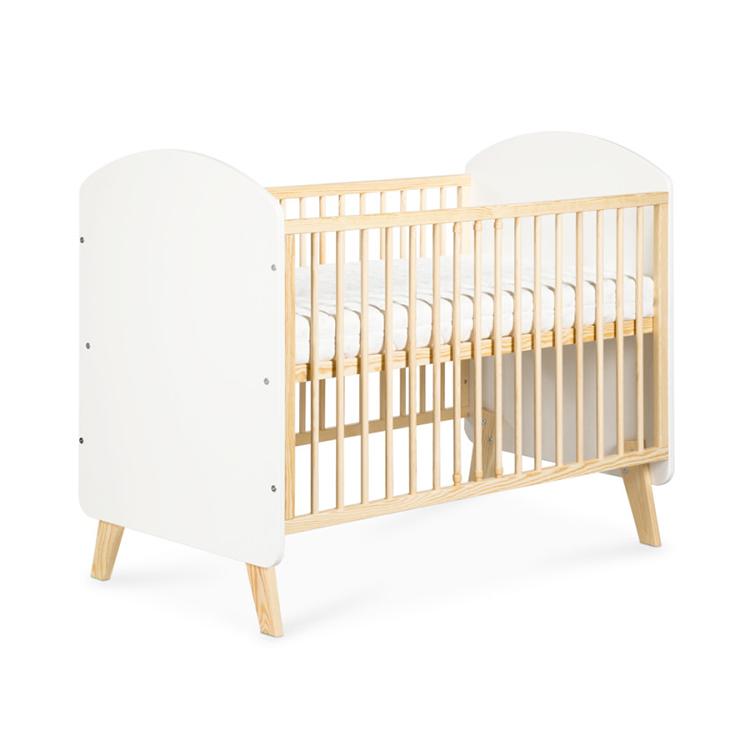 Charlie krevetac za bebe