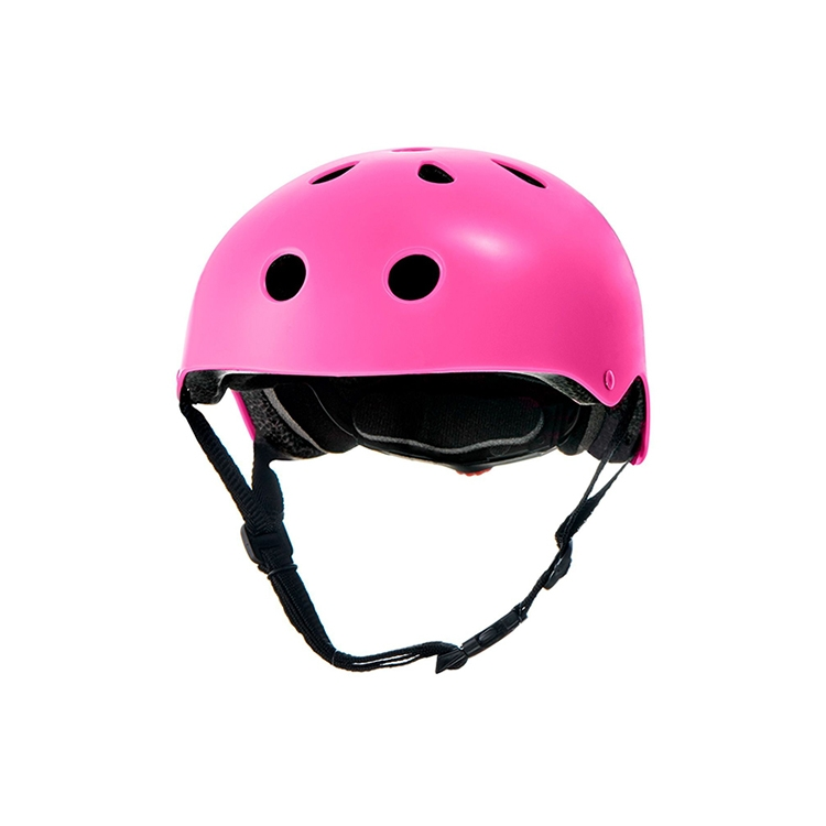 Kinderkraft kaciga SAFETY pink