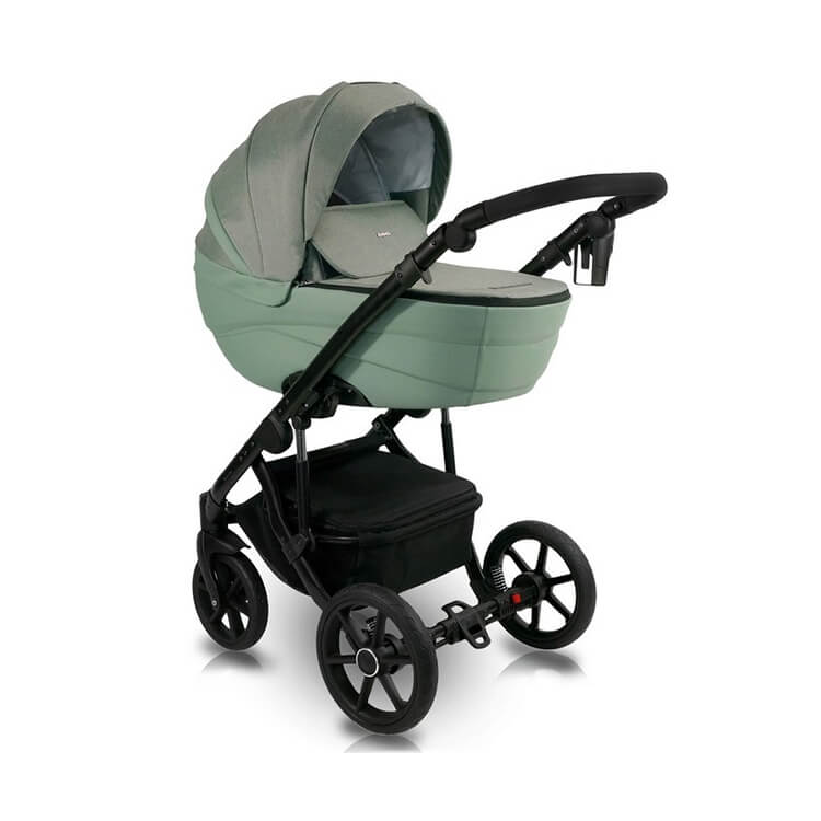 BEXA IDEAL 2020 KOLICA ZA BEBE SET 2U1