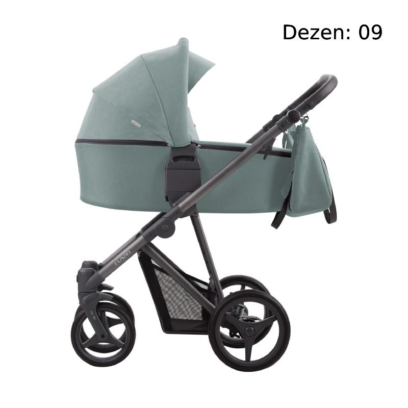 885 - Kolica za bebe