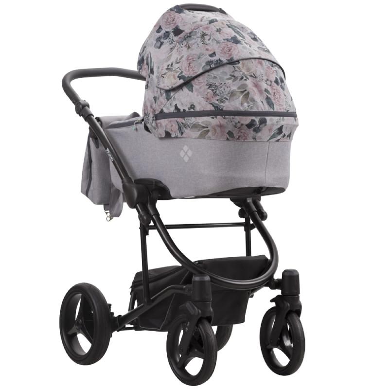 886 - Kolica za bebe