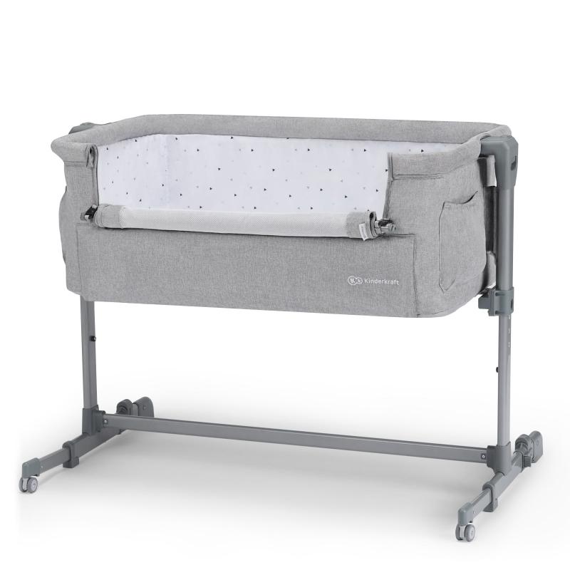 899 - Kolica za bebe