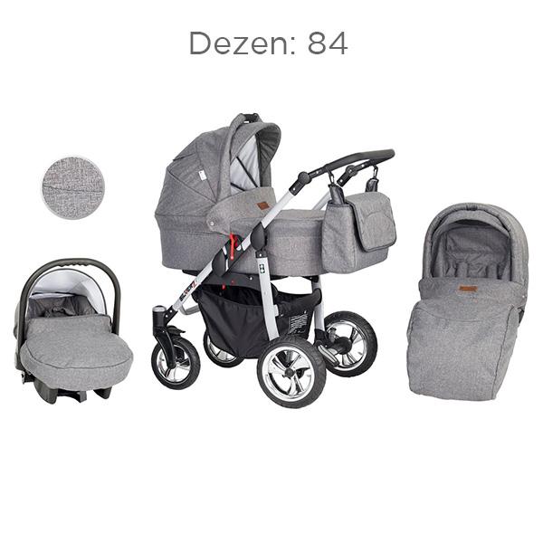90 - Kolica za bebe