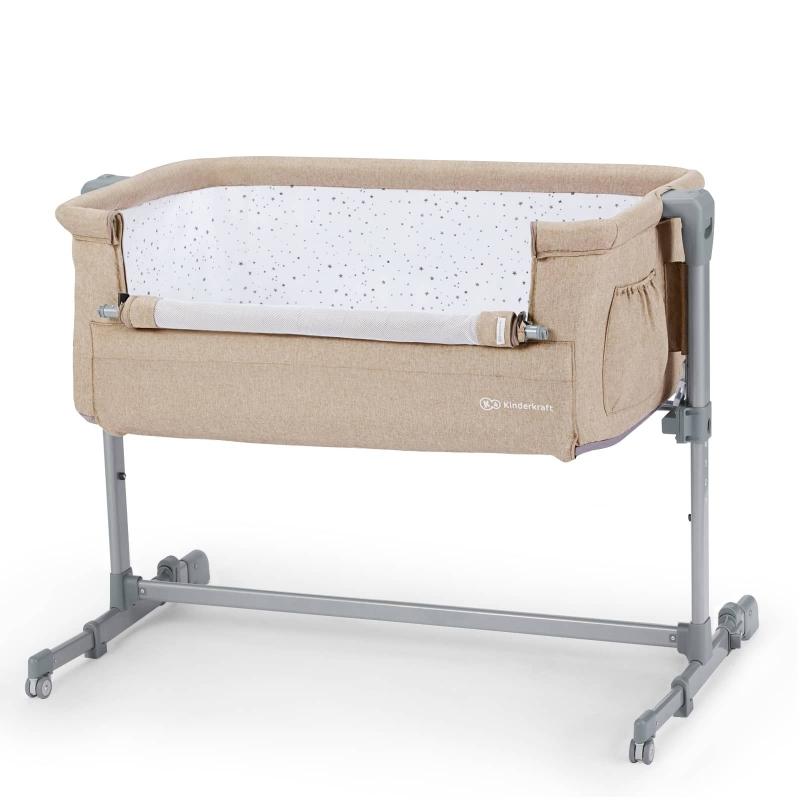901 - Kolica za bebe