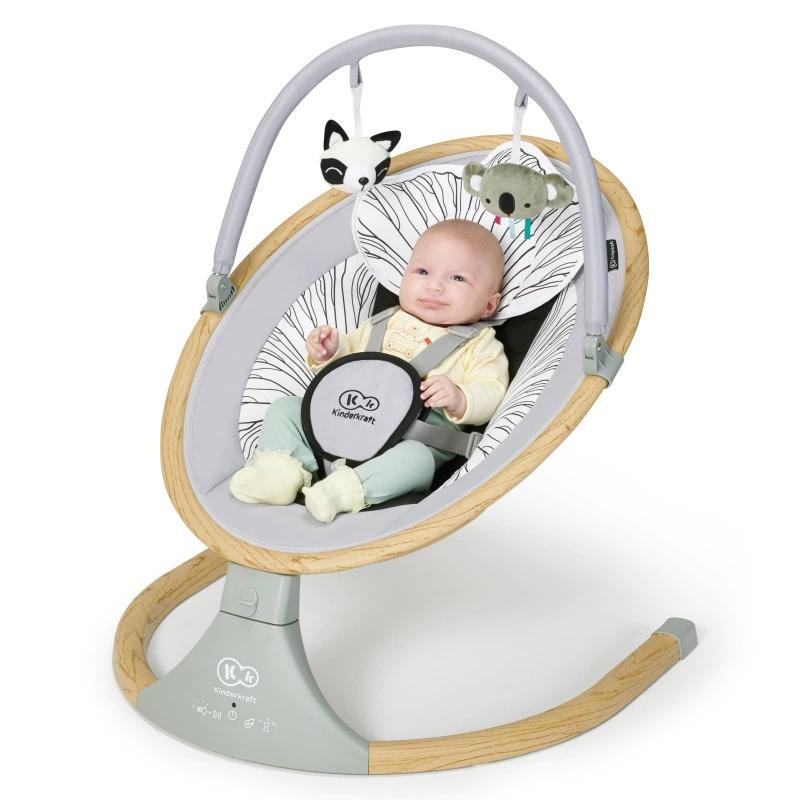 915 - Kolica za bebe