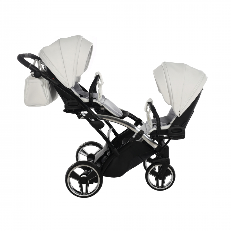 935 - Kolica za bebe