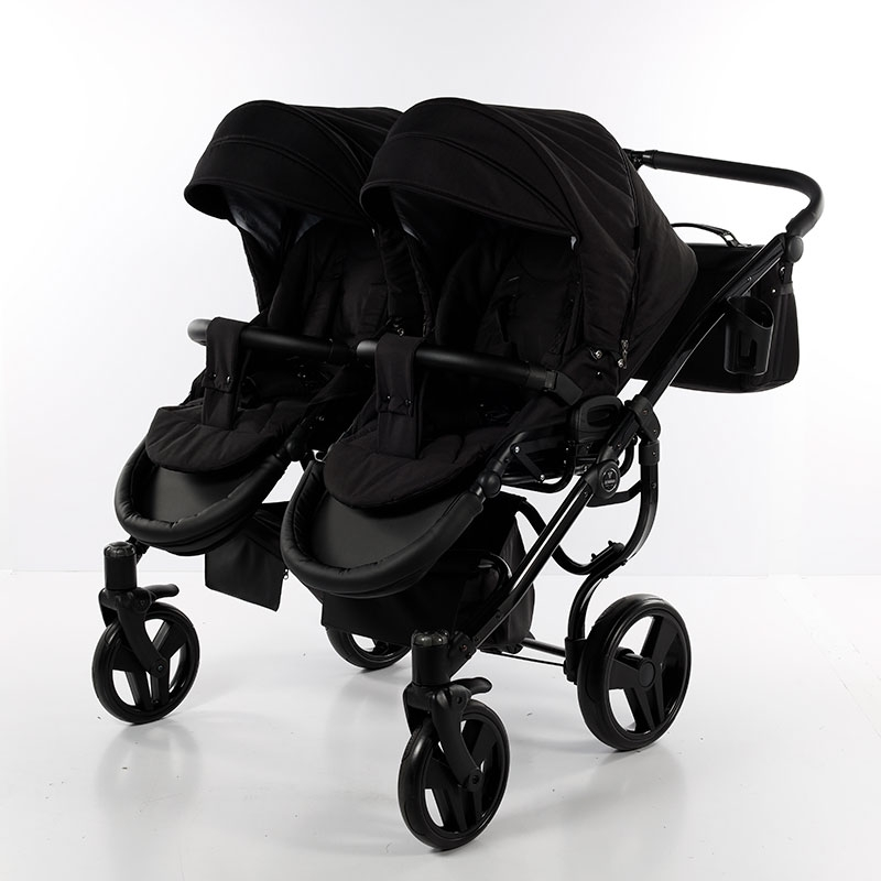 945 - Kolica za bebe