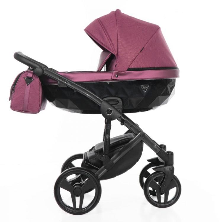 965 - Kolica za bebe