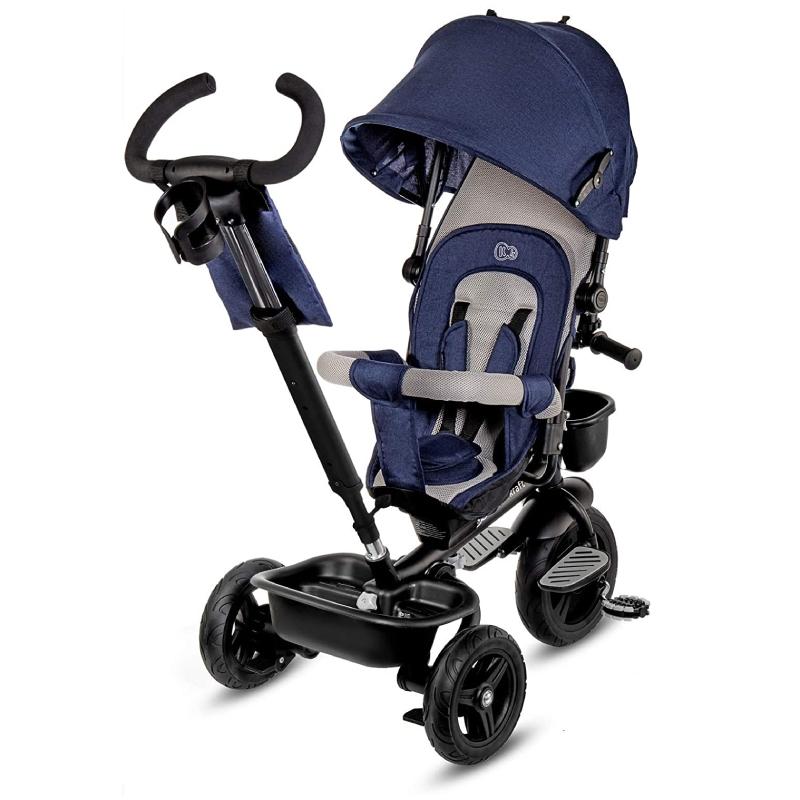 968 - Kolica za bebe