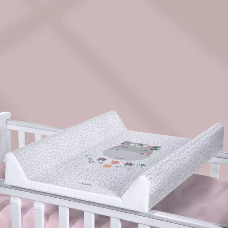 987 - Kolica za bebe