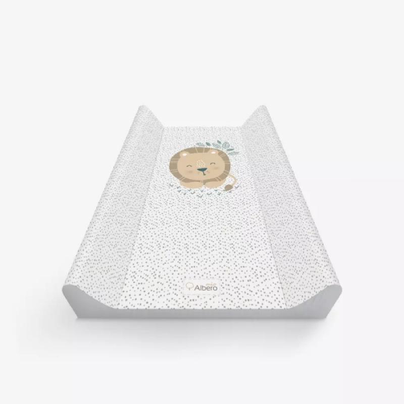 988 - Kolica za bebe