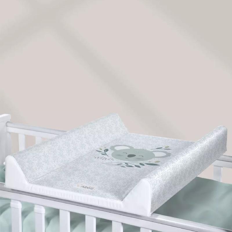 989 - Kolica za bebe